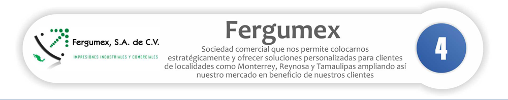 Fergumex